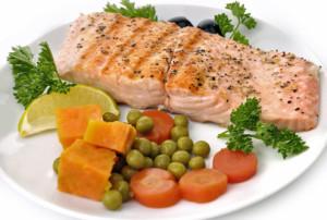 refeição baixo carboidrato