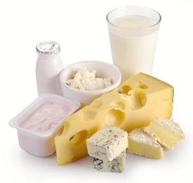 teste do leite