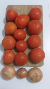 molho de tomate caseiro 2