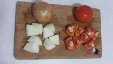 molho de tomate caseiro 3