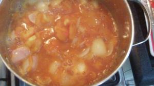 molho de tomate caseiro 6