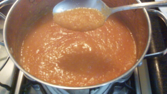 molho de tomate caseiro 8