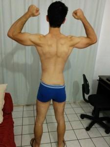 Matthaeus Costas agosto-2014